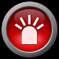 Mobile Alarm System Lite 2.0.2