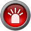 Mobile Alarm System Lite 1.3.1 APK for Android