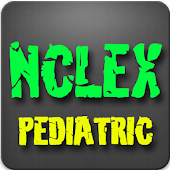 [Pediatric] NCLEX-RN Reviewer