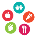 Healthy Nutrition Guide icon