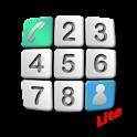 Cool Dialer Lite logo