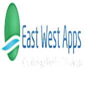 East West Apps