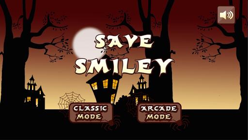 Save Smiley