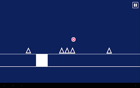 Impossible Line Dash v1.0.1