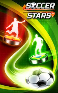 Soccer-Stars 19