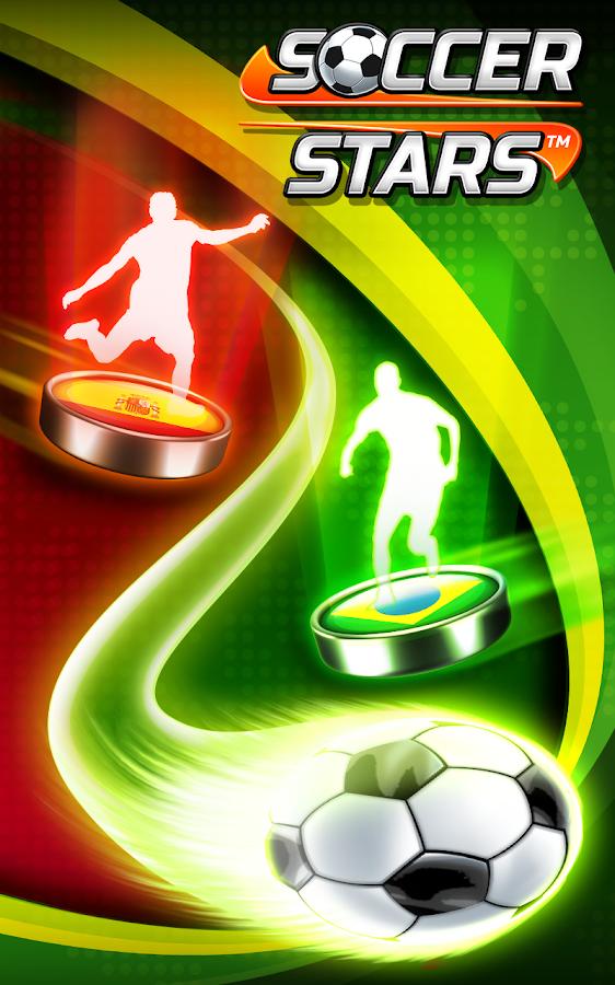 Soccer-Stars 40