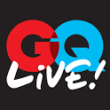 GQ Live! 1.0 icon