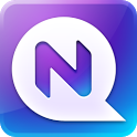 网秦安全6.2专业版 icon