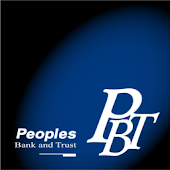 Peoples Bank and Trust Kansas