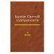 Lewis Carroll Collection Books