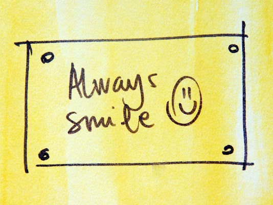 Happy Quotes Wallpapers - screenshot
