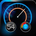 Test de Velocidad icon