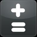 Calculator + icon