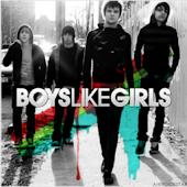 Boys Like Girls Lyrics