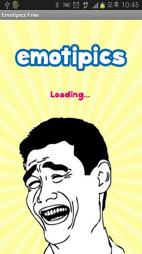 Emotipics Free