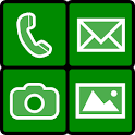 BL Emerald Theme icon