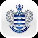 QPR NEWS logo