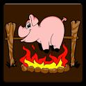 Grillrezepte icon