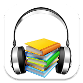 Free Play Audio Books