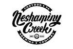 Logo of Neshaminy Creek Leon Russian Imperial Stout