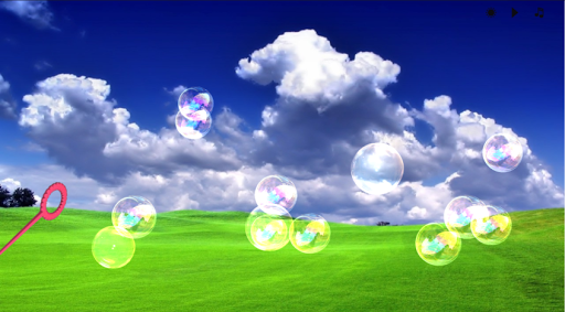 Bubble Pop Free