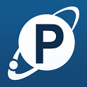 Planet.fr (Ancienne version) icon