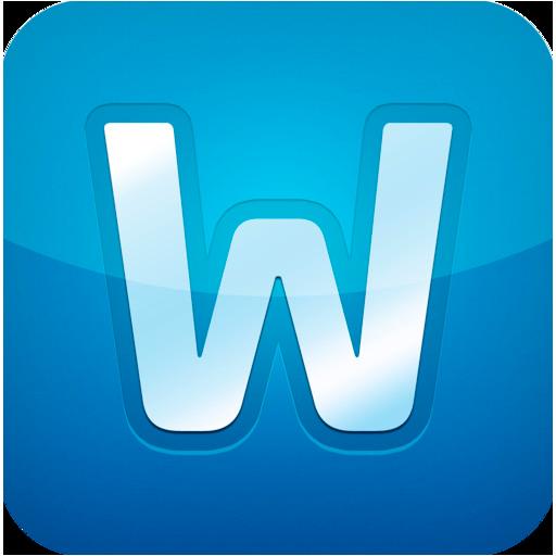 Wimp.com - Official Mobile App 媒體與影片 App LOGO-硬是要APP