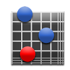 CellCounter v1.2 icon