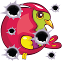 Shoot Birds icon