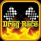 Dragrace Racing icon