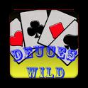TouchPlay Deuces Wild Poker icon