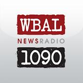 1090 AM WBAL