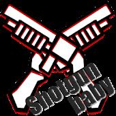 ShotgunBabies