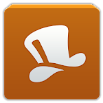 Skroutz 2.0.2 APK for Android APK