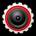 contour configurator icon
