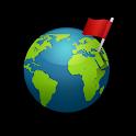 TripBucket icon