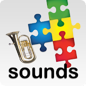 Autism iHelp – Sounds