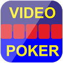 Video Poker Max Win icon