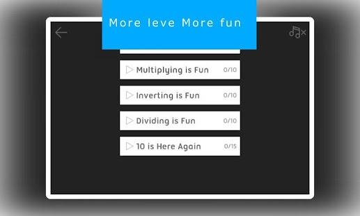 玩免費休閒APP 下載和十 app不用錢 硬是要APP