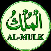 Al-Mulk