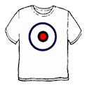 T-Shirt App