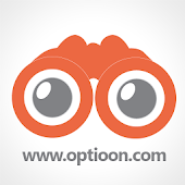 Optioon App