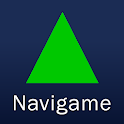 Navigame Buoys icon