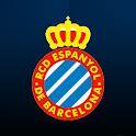 RCD Espanyol de Barcelona logo