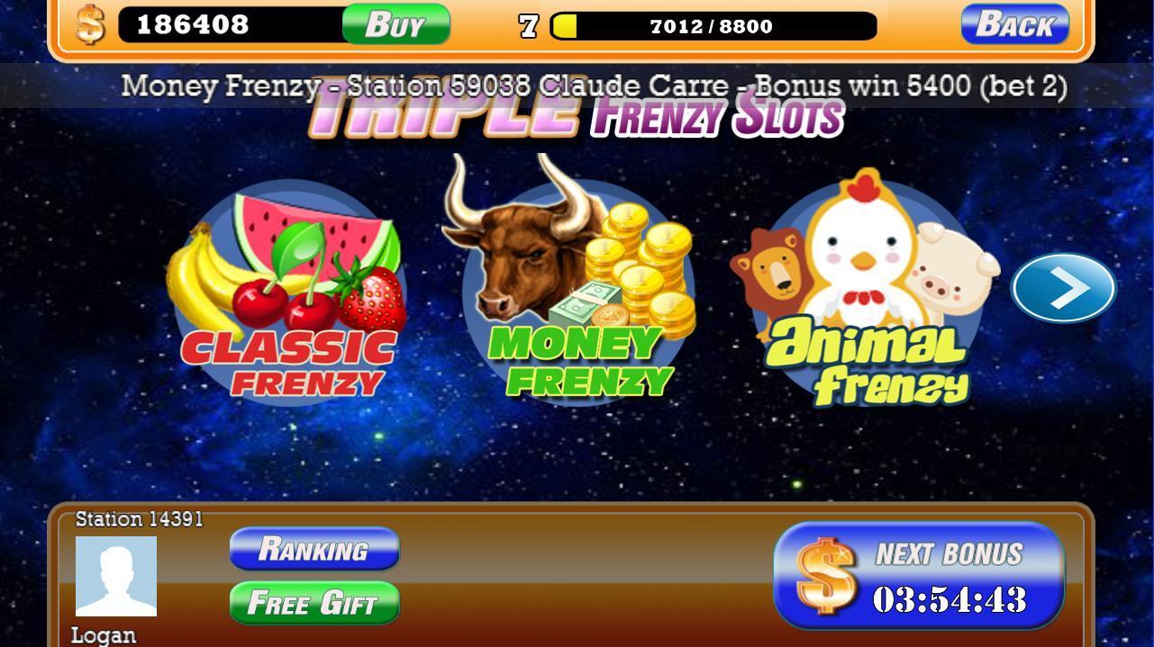 free online slot games golden casino online