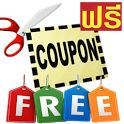 Top Thailand Coupons icon