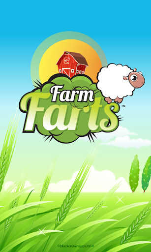 Farm Farts ®