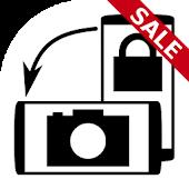 Quicker Camera Launcher Pro