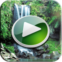 Best Nature Ringtones icon
