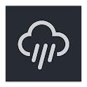 Rainville icon